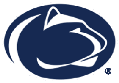 Penn State Lions