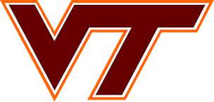 Virginia Tech Hokies