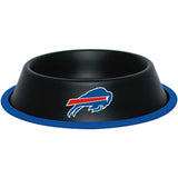 Buffalo Bills Pet Bowl - FurMinded