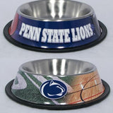 Penn State Lions Dog Bowl