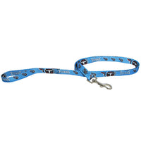 Tennessee Titans Dog Leash - FurMinded