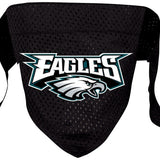 Philadelphia Eagles Dog Bandana - FurMinded