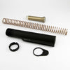 AR-15 Buffer Tube Kit Mil-spec