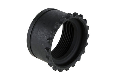AR15  Barrel Nut
