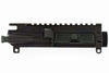 Aero Precision Assembled Upper Receiver AR15 Right