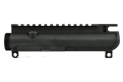 Aero Precision Upper Receiver Assembled No Forward Assist Left Side