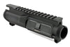Aero Precision Upper Receiver Assembled No Forward Assist