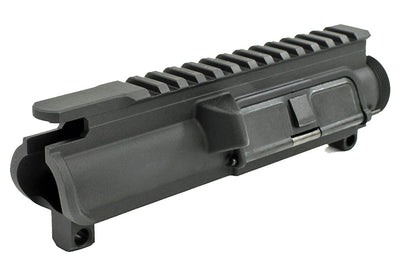 Aero Precision Upper Receiver AR15 Assembled No Forward Assist