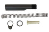Aero Precision Carbine Buffer Tube Kit - Mil Spec