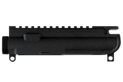 Anderson Stripped AR15 Upper Receiver Left