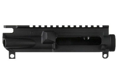 Anderson Stripped AR15 Upper Receiver Right