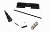 Anderson Upper Receiver Parts Kit