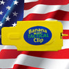 Banana Clip Bottle Opener Bottom