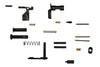CMMG Lower Parts Kit Gun Builders Kit