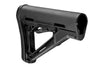 Magpul CTR Carbine Stock Mil Spec Black