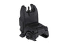 Magpul MBUS Front Sight BLK 1