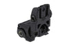 Magpul MBUS Rear Sight BLK 1