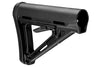 Magpul MOE CARBINE STOCK – MIL-SPEC Black