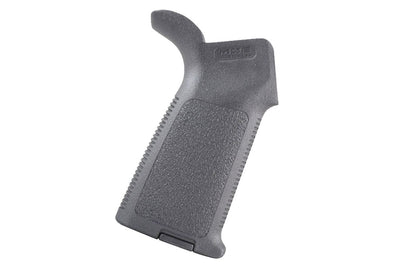 Magpul MOE Pistol Grip Stealth Gray