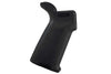 Magpul MOE Plus Pistol Grip Black