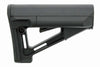 Magpul STR Carbine Stock Mil Spec Black