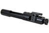 Toolcraft Bolt Carrier Group Black Nitride Complete C158