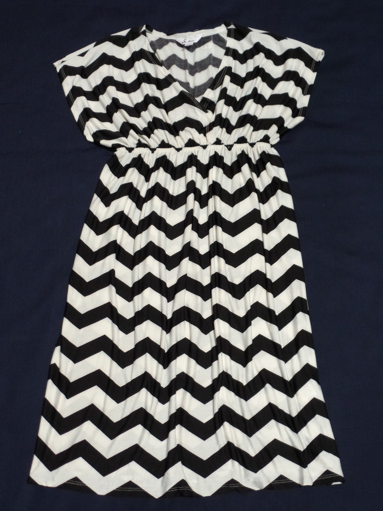 5th & Love Spandex Dress