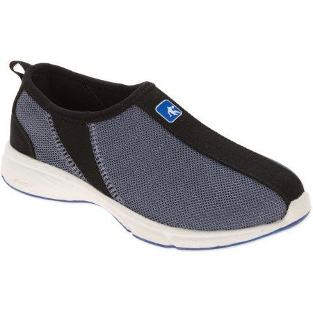 AND1 Boys' Casual Slip-On Shoe - Choose Your Size (1, 2)