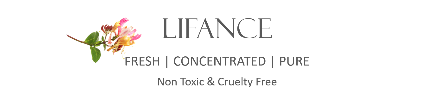 LIFANCE NATURAL SKIN CARE