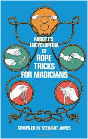 Abbotts Encyclopedia of Rope Tricks
