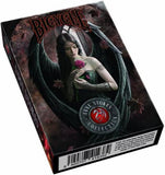 Anne Stokes Collection Playing Cards (Out of Print)