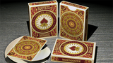 Bourgogne Playing Cards