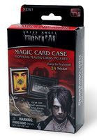 Criss Angel Card Case