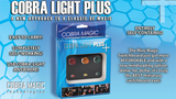 Cobra Light by Cobra Magic