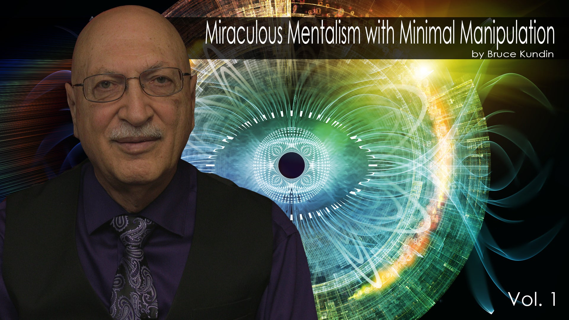 Miraculous Mentalism with Minimal Manipulation