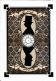 Dr. Jekyll Playing Cards
