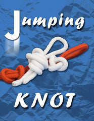 Jumping Knot