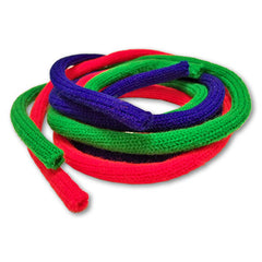 Linking Rope Loops Deluxe