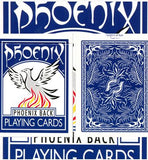Marked Deck - Phoenix