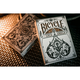 Arch Angels Deck