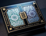 Kem Poker Playing Cards