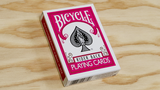 Rider Back Playing Cards