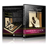 Sheer Luck - The Comedy Book Test