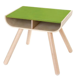 Table - Green