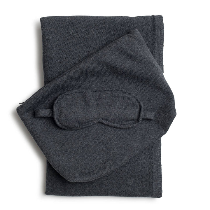 Organic Cotton Travel Set