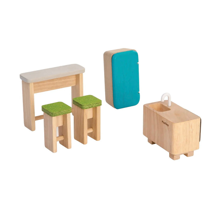 Mini Furniture
