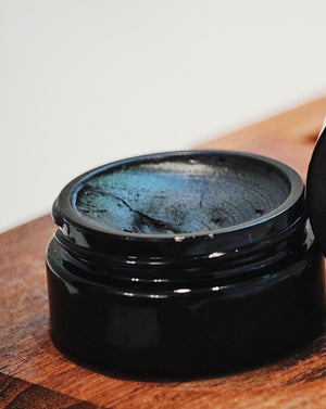 Black Magic Face Mask