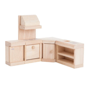 Mini Furniture - Classic