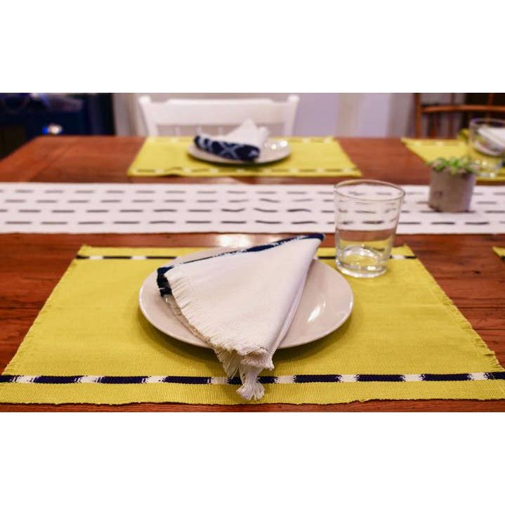 Tipica Table Runner