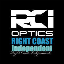 RCi Optics Sunglasses